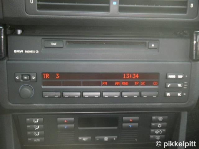 Lecteur MP3 Yatour 26q7hl
