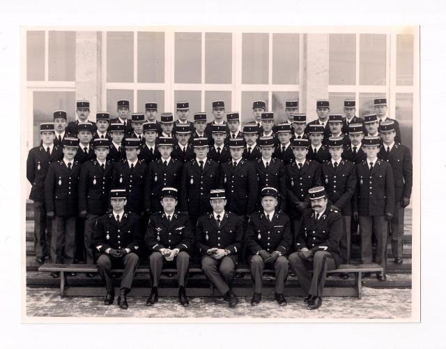 Gendarmerie de Berlin 09o5vq