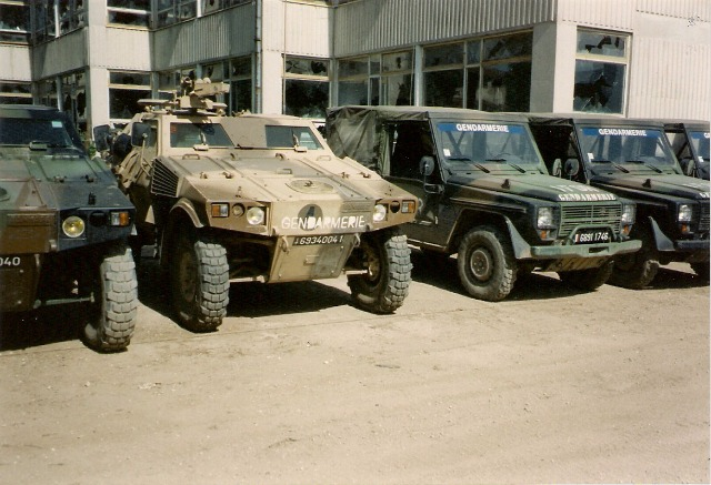 PPSI Mostar 1996 193ms9