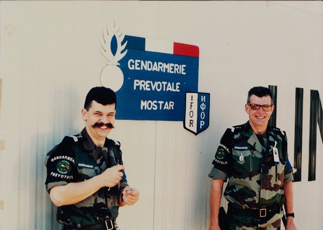 PPSI Mostar 1996 19ai6a
