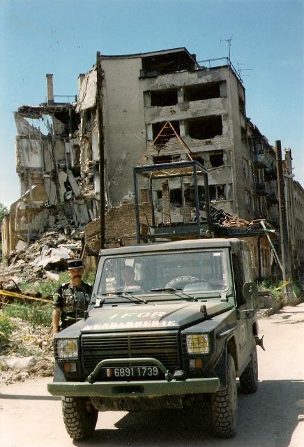 PPSI Mostar 1996 19ermb