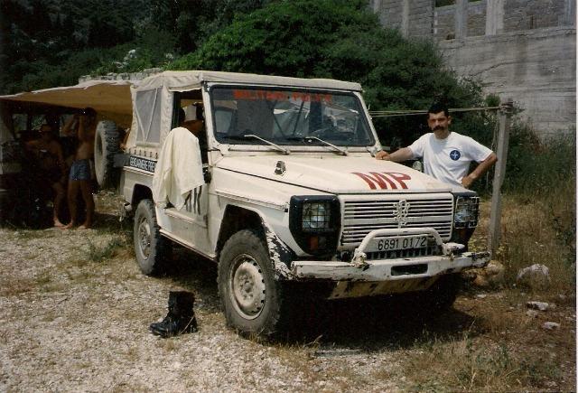 PPSI Mostar 1996 19r04r