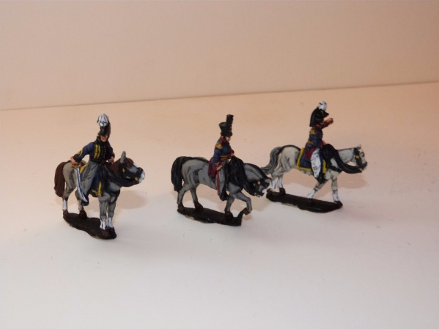 (vendu) EM alliés 1815 perry miniatures 233hcd