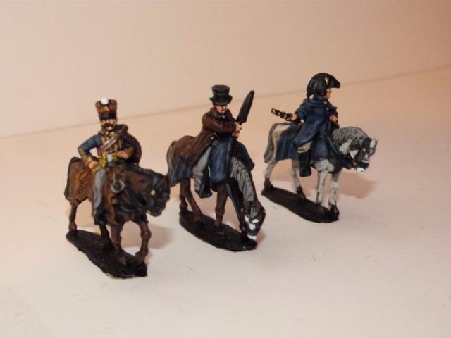(vendu) EM alliés 1815 perry miniatures 237v9p