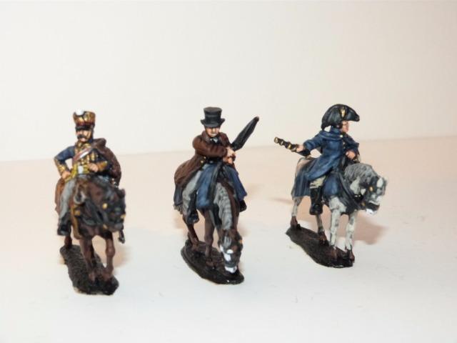 (vendu) EM alliés 1815 perry miniatures 23o1hd