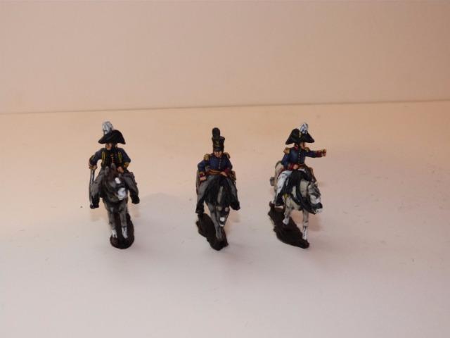 (vendu) EM alliés 1815 perry miniatures 23qs5d