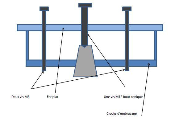 Joint - Staub PP3B Fuite prise de force - Page 3 08v7jr
