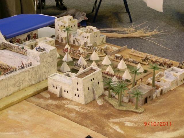 petites demo sudan 15 mm 1222hc
