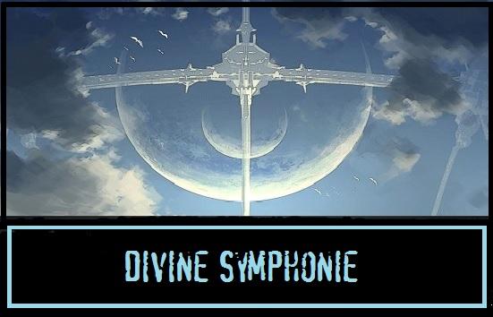 [-- Divine Symphonie --]