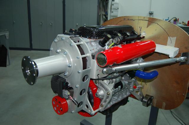 nouveau moteur essence psa tu3 pour le gazaile  94cv  u00e0