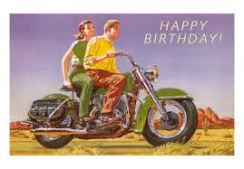 Bon anniversaire Fury74 230ep7