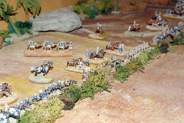 confrontation au soudan 15b5b1