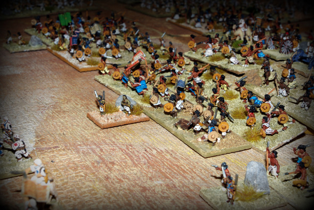 confrontation au soudan 15ckoh