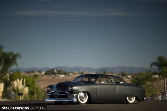 Ford 1949 - 50 - 51 (shoebox) custom & mild custom galerie - Page 24 22vpni