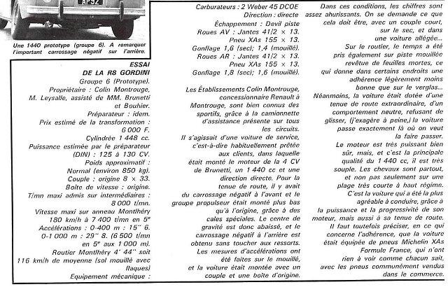 15vuo8.jpg