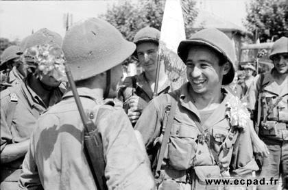 [CDA] Nicolus - Français de l'armée de Lattre  112cru