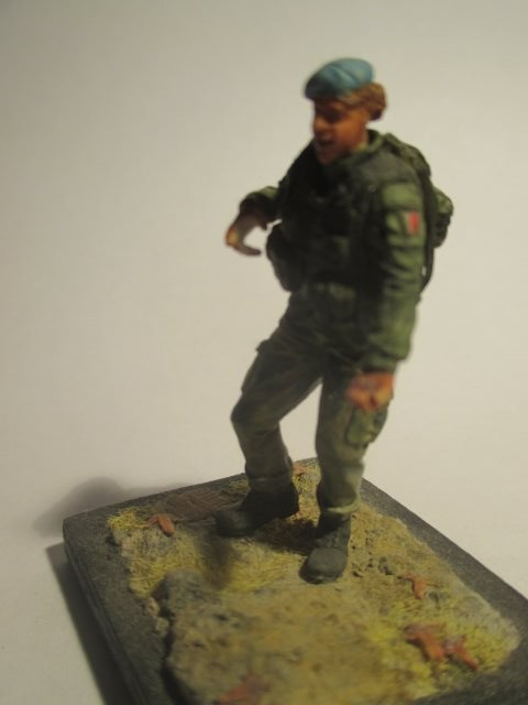 1/35 Djiti Production - Soldat italien  07o84i
