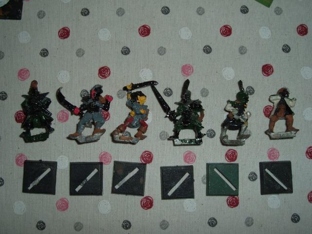 (VENTE) Hauts elfes, elfes noirs, nains OOP de Citadel etc en slotta années 86-90 (photos et prix !) 11a7ky