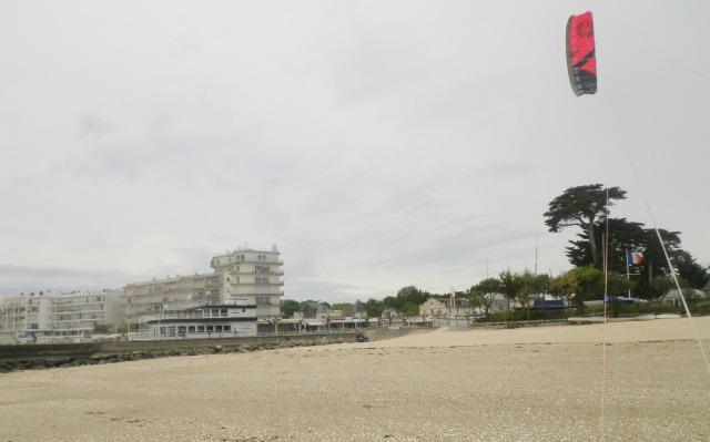 Vers l'estuaire de la Loire (Pornichet/LaBaule, St Brévin...) au fil du temps... - Page 5 07sxv2