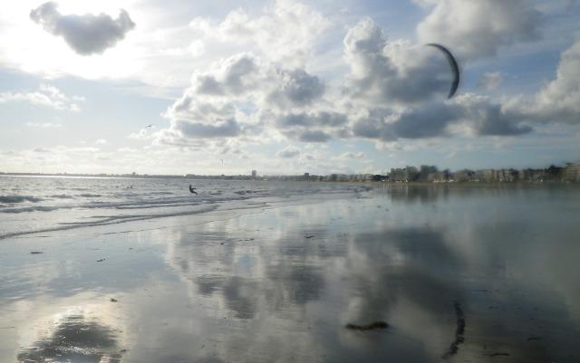 Vers l'estuaire de la Loire (Pornichet/LaBaule, St Brévin...) au fil du temps... - Page 8 15h0ly