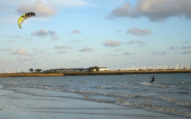Vers l'estuaire de la Loire (Pornichet/LaBaule, St Brévin...) au fil du temps... - Page 8 15ng4n
