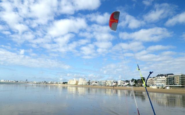Vers l'estuaire de la Loire (Pornichet/LaBaule, St Brévin...) au fil du temps... - Page 12 03t1eb