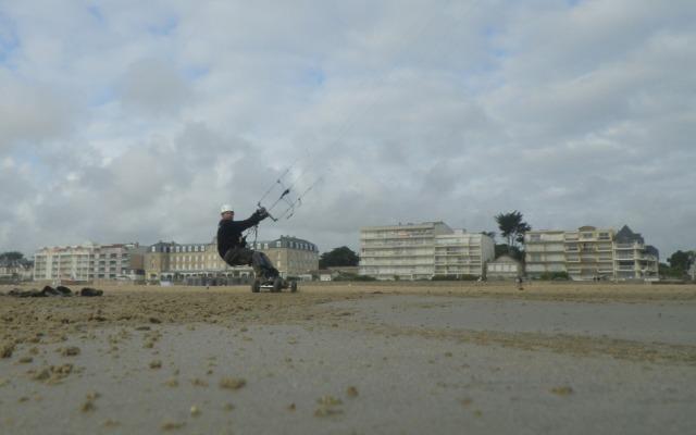 Vers l'estuaire de la Loire (Pornichet/LaBaule, St Brévin...) au fil du temps... - Page 12 05w1rk
