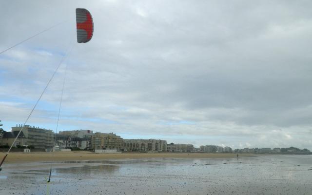 Vers l'estuaire de la Loire (Pornichet/LaBaule, St Brévin...) au fil du temps... - Page 13 17n6qp