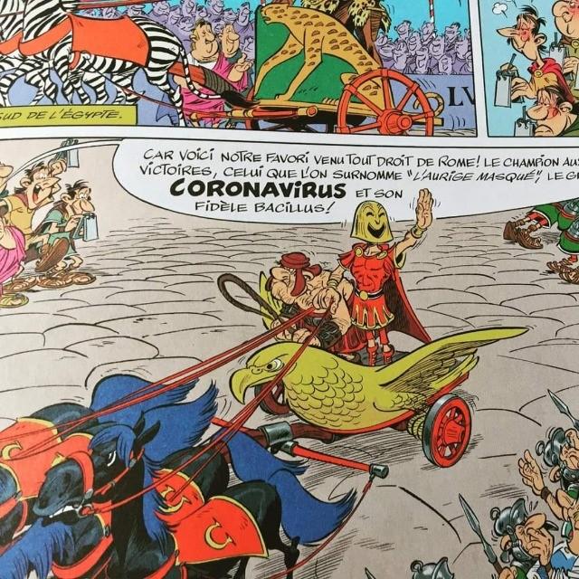 Le corona...quoi ? - Page 3 02ltdf