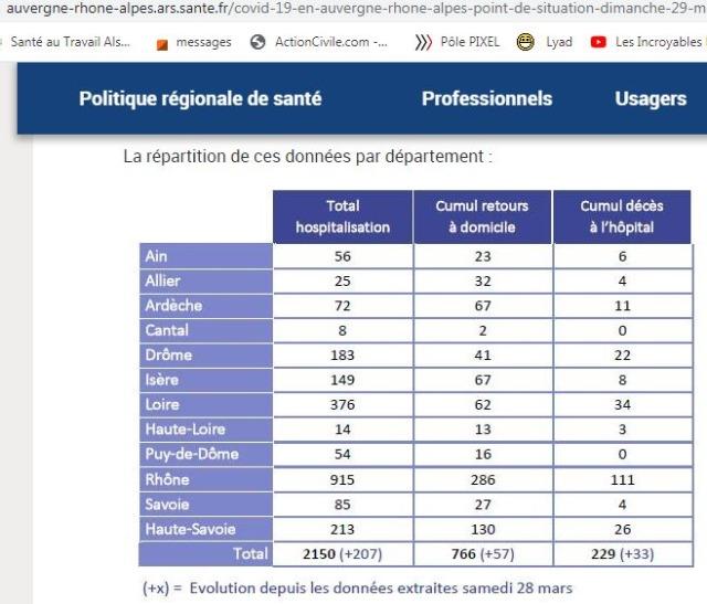 Messaggio Di Sostegno E Di Solidarietà Verso l'Italia e Il Popolo Italiano. - Pagina 3 30tfkg