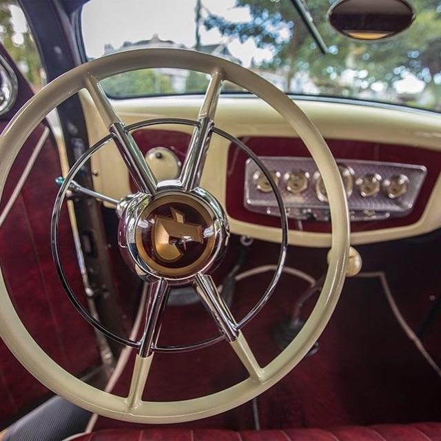 Ford 1935 - 38 custom & mild custom - Page 6 04se9c