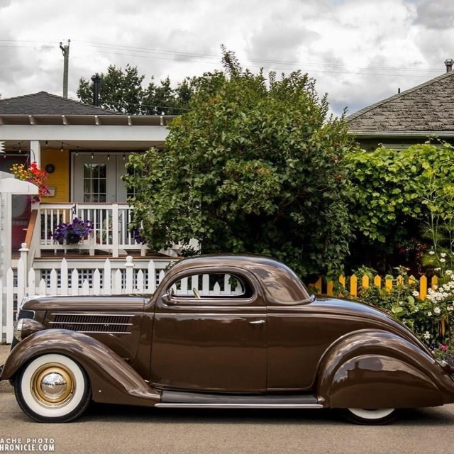 Ford 1935 - 38 custom & mild custom - Page 6 04vam7